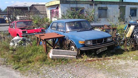 Barn Find by A Comprehensive Barn Find Guide Dyler