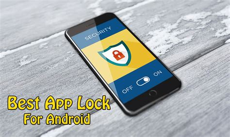 best applock for android 7 best app lock for android phone 2017 trick xpert