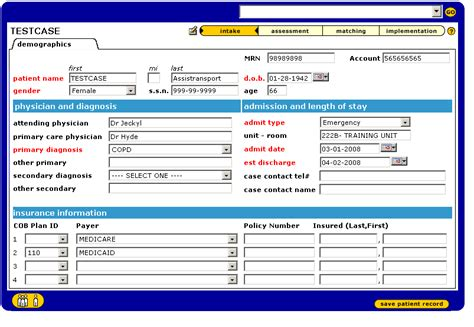 design application form using html seen learned visual design tips for web app developers