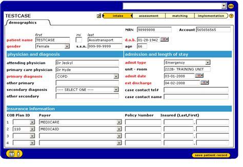design application form online seen learned visual design tips for web app developers