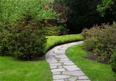 software giardini software per giardini gratis clogitp