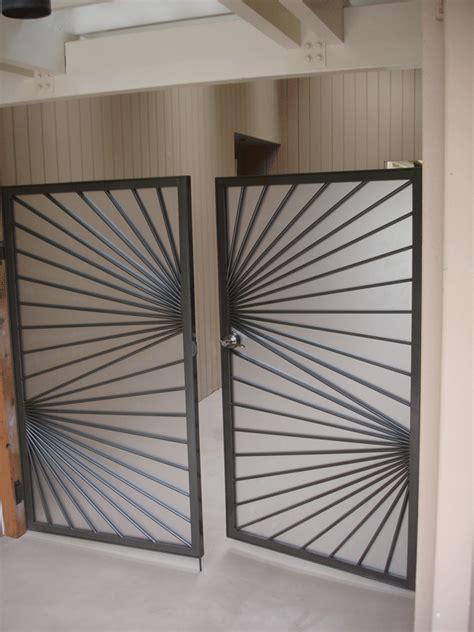 steel gate tnb usiruijyur siylj