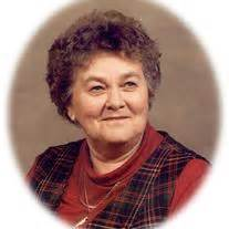 ashe county obituaries compiled oct 9 2012 high