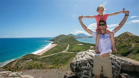 official st kitts tourism authority website visit st kitts