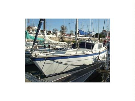motor boats for sale antigua antigua 34 wauquiez in finist 232 re sailboats used 53655
