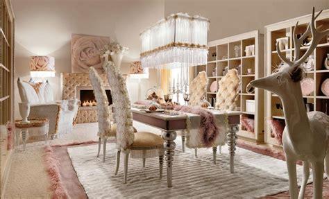 shabby chic dining room ideas diy home decor
