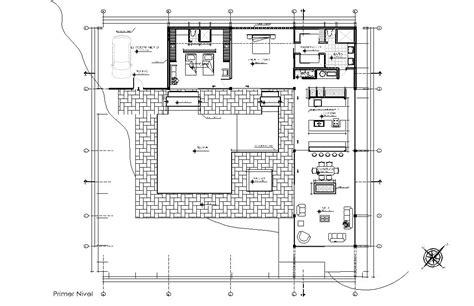 stahl house floor plan order custom essay online case study houses program