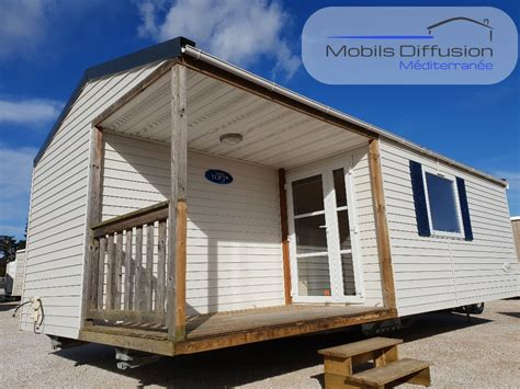 terrasse mobil home occasion mobile home d occasion avec terrasse int 233 gr 233 o hara