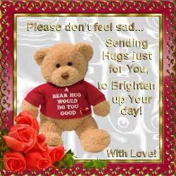 hi dont feel well cortana please don t feel sad image 135375478 blingee com