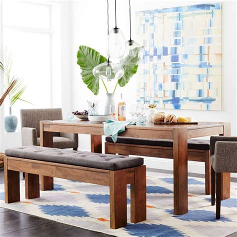 dining room table accents 18 eclectic dining rooms with boho style