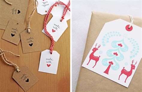 printable love gift tags image gallery love gift tags