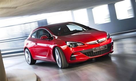 opel astra gtc 2014 opel astra gtc 2014 imgkid com the image kid has it