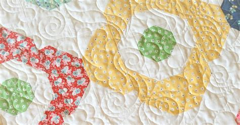 carried away quilting a pretty primrose quilt a pretty