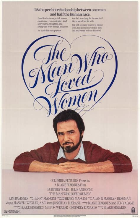 the man who loved the man who loved women movie posters from movie poster shop