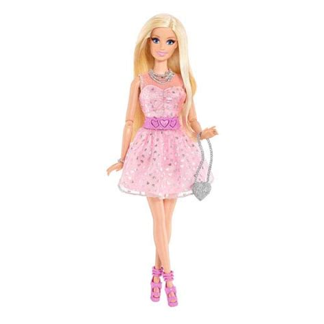 barbie dream house dolls barbie life in the dreamhouse talking barbie doll mattel barbie dolls at