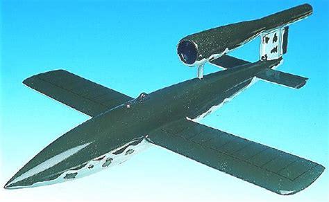 doodlebug v1 flying bomb v1 destroys kenton gardens