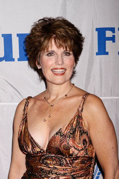 lucie arnaz lucie arnaz net worth how rich is lucie arnaz