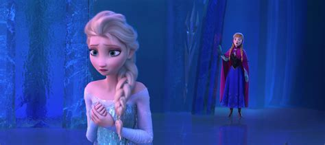 film elsa and anna frozen anna elsa