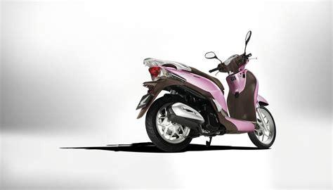 Motorrad 125 Niedrige Sitzh He by Sh Mode 125 Motorrad Fotos Motorrad Bilder