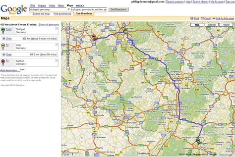 best maps for driving directions driving direction maps my