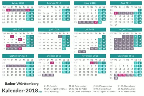 Kalender 2018 Zum Ausdrucken Mit Feiertagen Bayern Kalender 2018 Zum Ausdrucken Kostenlos