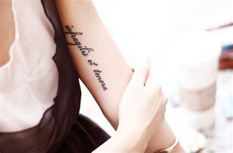 latin tattoo bicep 108 best latin tattoos images on pinterest latin tattoo