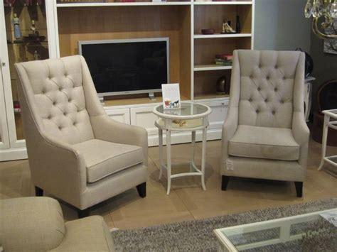 home designs furniture newcastle designs furniture newcastle furniture newcastle