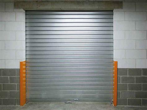 Garage Rideau by Rideaux M 233 Talliques