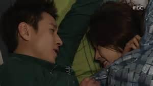 film drama korea episode hancinema s drama review quot miss korea quot episode 8