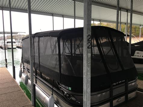 custom pontoon enclosures pontoon boat enclosures help get the most out of your