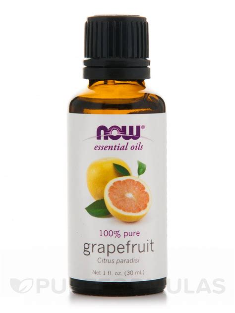 Essensial Oileo Grapefruit 100 10 Ml now 174 essential oils grapefruit 100 1 fl oz 30 ml