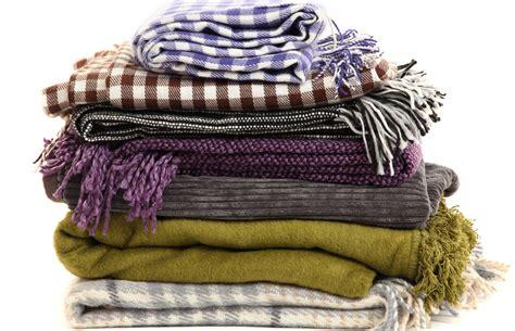 Blankets For blankets needed for senior citizens clarksvillenow