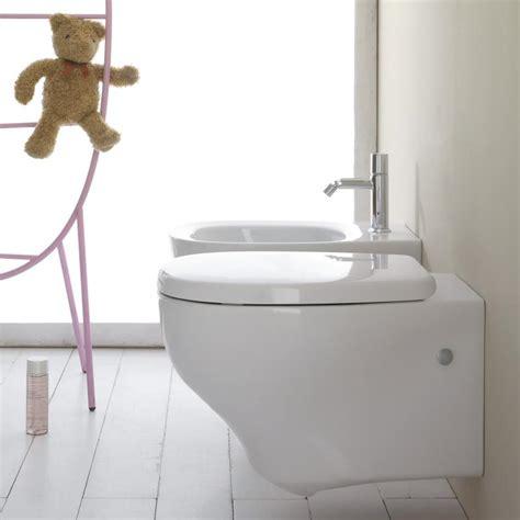Bathroom Supplies Cape Town Bathroom Accessories Cape Town Bathroom Accessories Cape Town