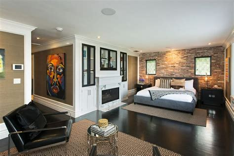 jeff lewis bedroom designs jeff lewis designs home pinterest