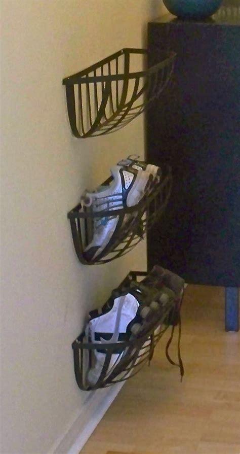 best 25 wall mounted shoe rack ideas on pinterest wall best 25 wall mounted shoe rack ideas on pinterest wall