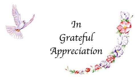 Appreciation Card Design thank you appreciation quotes quotesgram