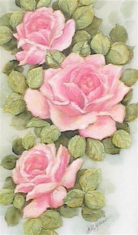 fiori per decoupage carte per decoupage free e fiori manifantasia