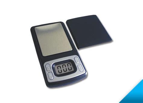 Timbangan Digital Presica pocket scale cs e pt indodacin presisi utama