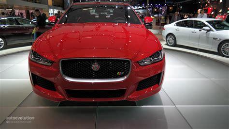 2000 s type jaguar problems 2000 jaguar s type motor diagram html auto engine and