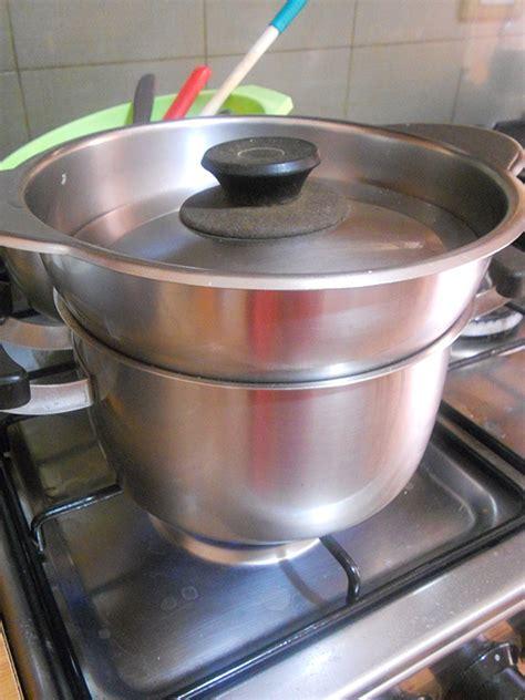 come cucinare a vapore senza vaporiera cottura a vapore senza vaporiera profumo di biscotti