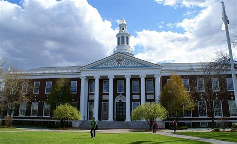 Top Universities In Connecticut For Mba by Top 10 Best Business Schools In The World World Blaze