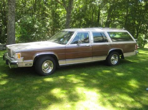 service manual how to clean 1985 mercury grand marquis service manual 1985 mercury grand marquis manual free 1985 ford crown victoria lincoln town