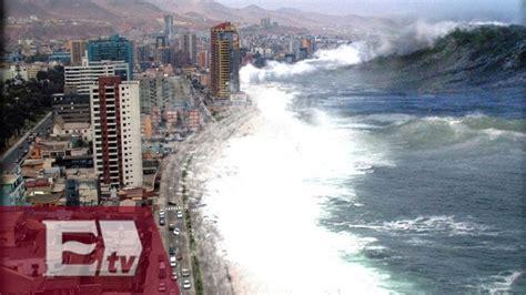 imagenes extrañas en tsunami japon jap 243 n a 5 a 241 os del terremoto y el tsunami ingrid