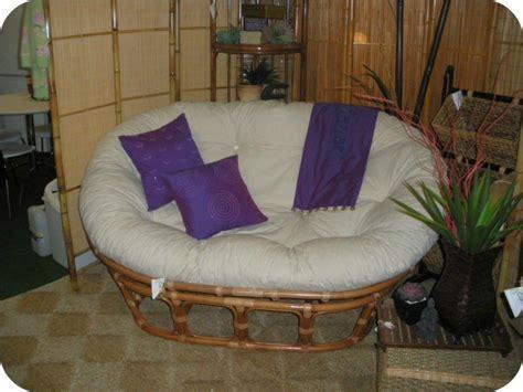 papasan bed 20 comfy modern papasan chair designs