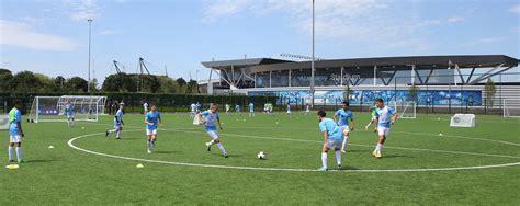 best soccer schools sports travel europe best summer soccer schools