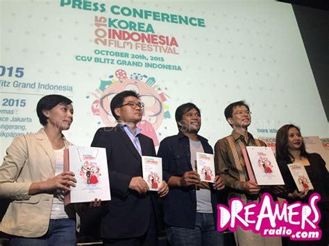 film drama korea di indonesia 20 film plus satu film kejutan siap tayang di korea