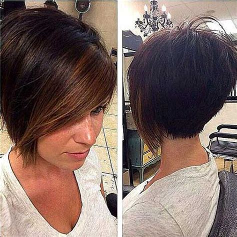 easy short bob hairstyles 15 simple hairstyles for short hair short hairstyles
