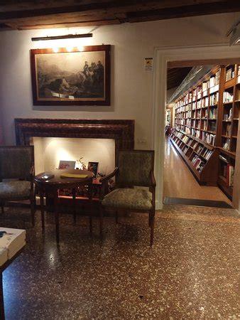 libreria palazzo roberti bassano libreria palazzo roberti bassano grappa mise 192