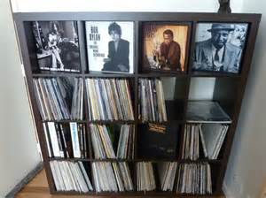 Records Shelf by Record Shelves Need It Interior Creativity Amazing