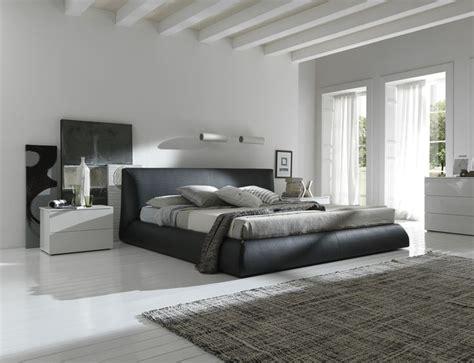 mens bed frames mens bed frames